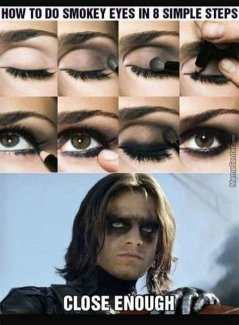 Best Meme Pics - james bucky barnes on tumblr