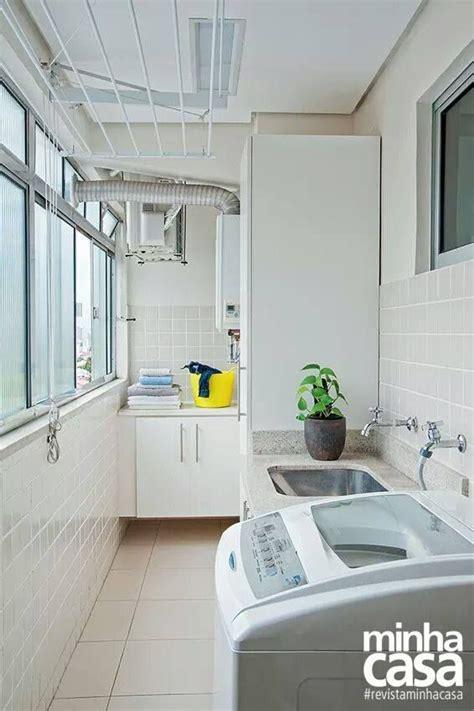 lade per bagno da soffitto sale e scende con telecomando ha sistema di ventilazione