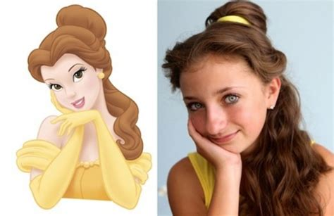 Easy Kid Hairstyles by 15 Easy Hairstyles For Kidsomania