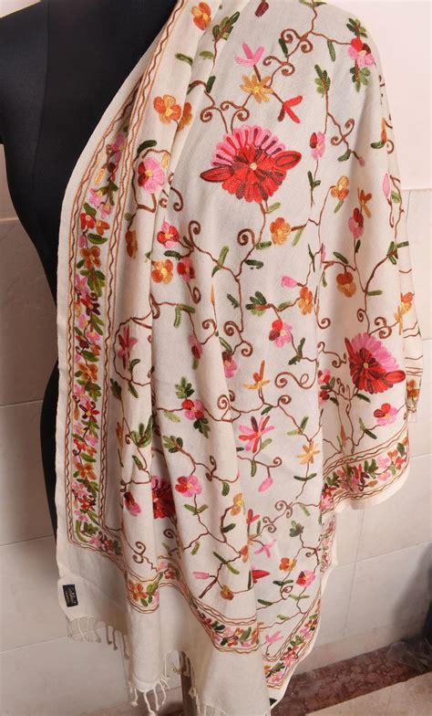 pashmina golden authentic pashmina shawls scarves and wraps