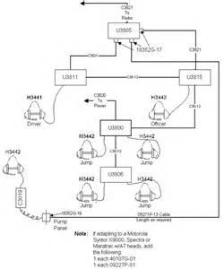 3800 series ii engine diagram sensor get free image