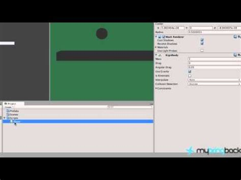 tutorial javascript unity develop pacman in java part 2 gameframe and event ha