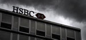 hsbc filiali in italia evasione fiscale lista falciani si pu 242 usare per accertamento