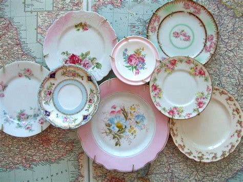 K D Kruwil Set Amalia 215 best bowls a few plates images on dish