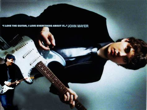 john mayer fan club john mayer john mayer wallpaper 299563 fanpop