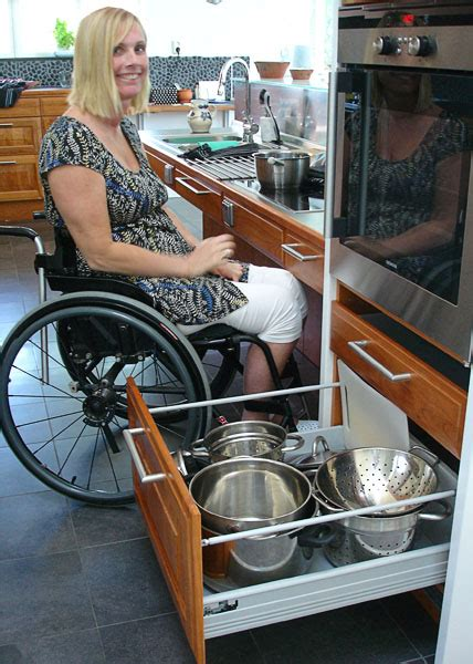 Tips & Tricks From People With Spinal Cord Injuries