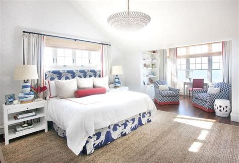 beach house master bedroom ideas tour a fabulous beach house on long beach island