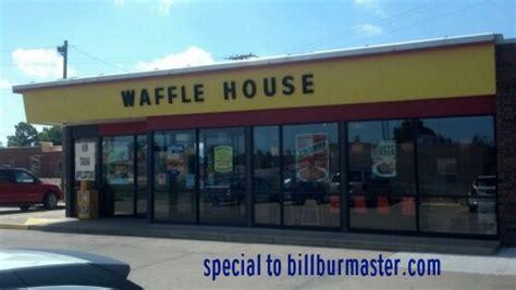 waffle house toledo waffle house toledo 28 images the 15 best places for waffles in toledo waffle