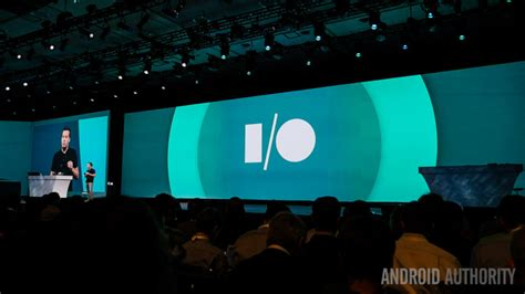 googe io android developers what to expect from i o 2015