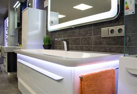 badezimmer bremen exklusive badausstellung in oyten direkt bei bremen