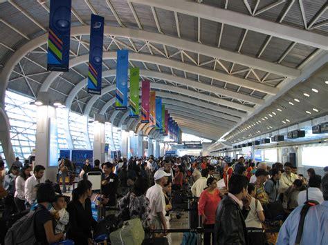 cheap flights  mumbai