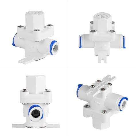 Regulator Win High Pressure 3 8 quot water pressure relief regulator reducing valve filter