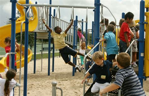 house recess daily recess bill for florida elementary schools passes house panel orlando sentinel