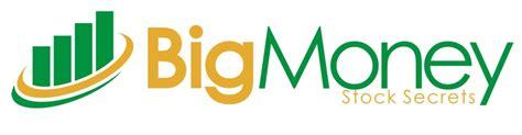 Home Design Software Blog Brand Amp Logo Design Portfolio Pearl Like Technology