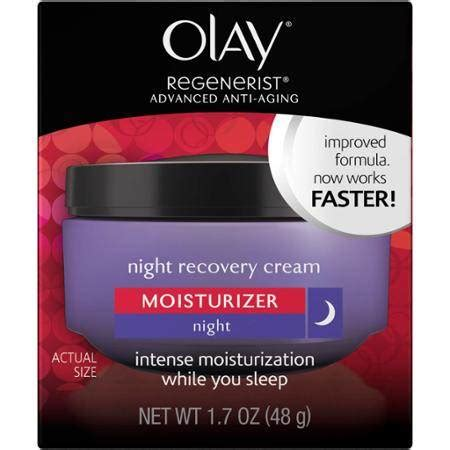 Olay Regenerist Megasonic Specialist Cleanser best drugstore skincare products used by the pros today