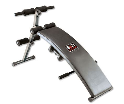 New Sit Up Bench Alat Fitnes Seperti Kettler toko alat fitness murah terlengkap