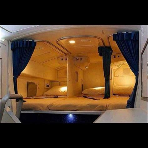 private jet with bed 154 best images about aircraft train interiors on