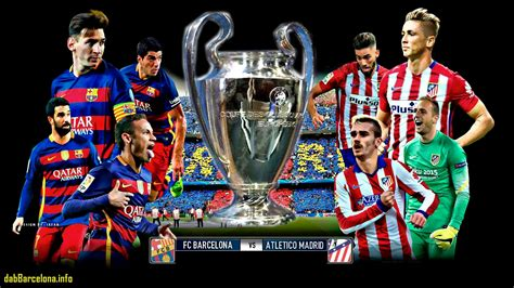 barcelona real madrid live awesome fc barcelona vs real madrid live watch online hht5