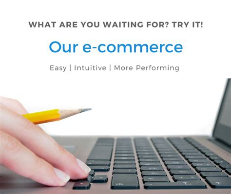 Commerce Finder Inoxmare E Commerce Find Out How Easy It Is To Buy