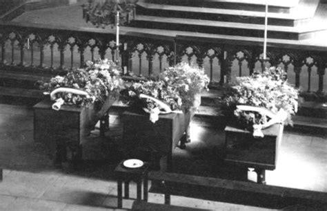 la chapelle de louis mairie de chateaulin