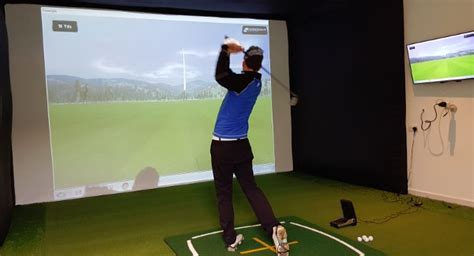 improve your golf swing at home six ways to improve your golf game at home golf swing