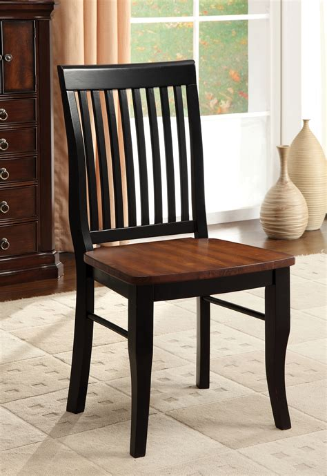 sears dining room chairs curved dining chairs sears
