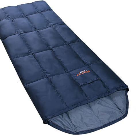 Sleeping Bag Rei Ultralight Nevis ultralight 350g sleeping bag 0 backpacking compact