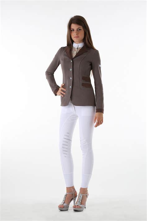 giacca da donna animo italia giacca da concorso donna modello lasal