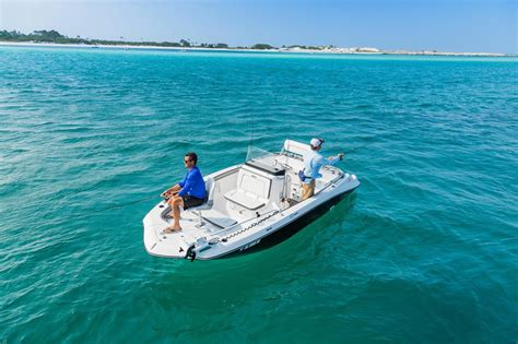 state of mind boats yamaha boats mondays it s all about the state of mind