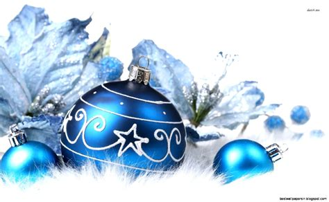 holiday christmas wallpaper best wallpapers