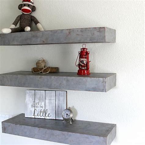 metal floating shelves best 25 metal shelves ideas on metal shelving metal and industrial wallpaper