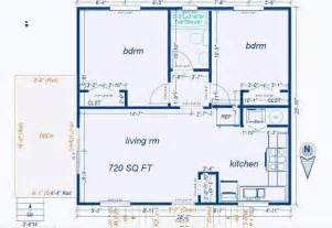 blueprint floor plan small cottage house plans small house floor plan blueprint
