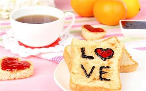 Toast Home Decor Hd Images Hd Pictures Backgrounds Desktop Wallpapers