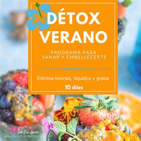 dtox para cambiar tu 8490607788 d 201 tox verano m 225 s gu 237 a de batidos y leches vegetales