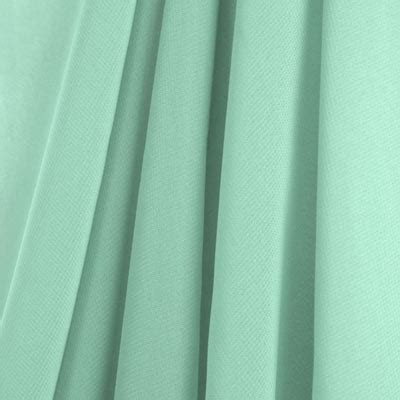 mint green upholstery fabric mint green chiffon fabric onlinefabricstore net