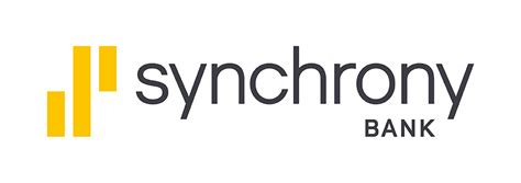 home design retailers synchrony bank synchrony bank granite countertop