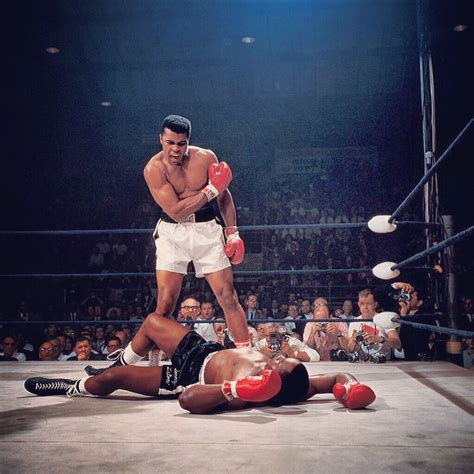boxing legend muhammad ali taken to hospital after falling asia asia and the world remember boxing legend muhammad ali