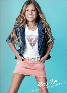tester call the little betty top and vest applications 1000 images about levi s tops on pinterest big girls