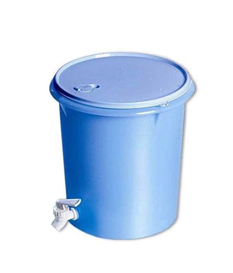 Water Dispenser New Tupperware glitterz tupperware water dispenser 9ltrs available