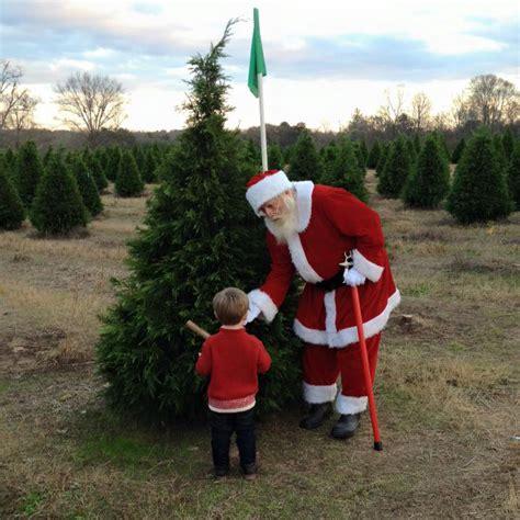 covington christmas tree farm 8 family friendly farms near atlanta official tourism travel website explore