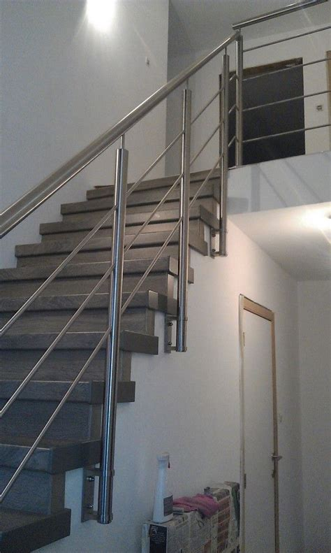 balustrade langs trap 77 best rvs glazen balustrades images on pinterest