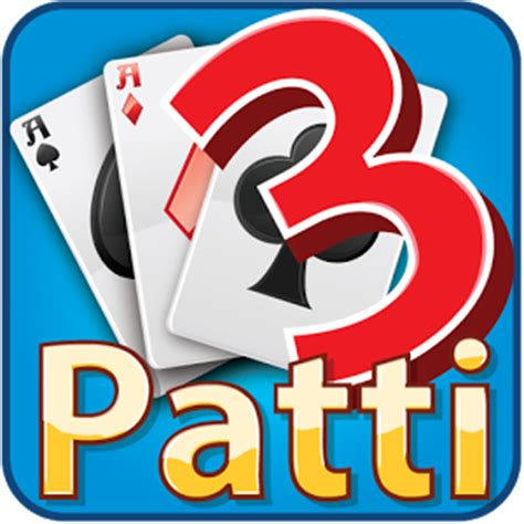 Teen Patti (Indian Poker) ? Dzb Blog