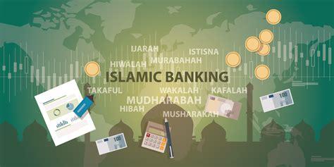 islamic bank loans uk islamic finance and banking the road forward huffpost uk