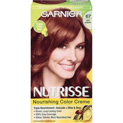 does nutrisse ultra colour dye have ppd in it does garnier nutrisse contains ppd
