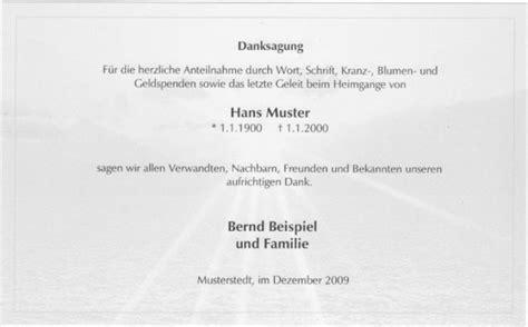 Vorlage Wohnungskündigung Im Todesfall Trauer Danksagungskarte Sonnenuntergang Grau