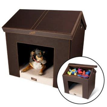 pet haven dog house pet haven indoor folding dog house from hayneedle com epic