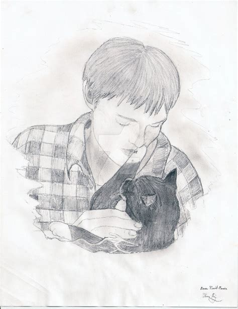 two dot productions garth greenwell and cat by twodotproductions on deviantart