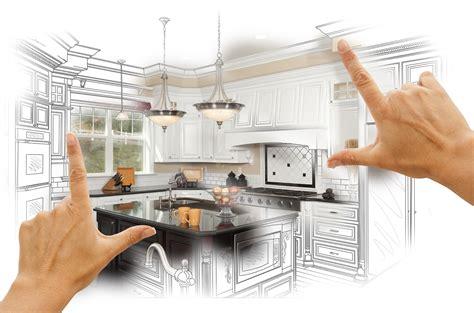 kitchen design service cabinets gulf basco