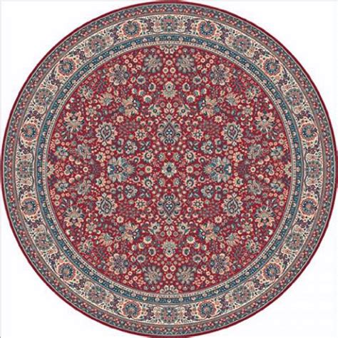 buy rugs direct royal 1570 507 rugs buy 1570 507 rugs from rugs direct