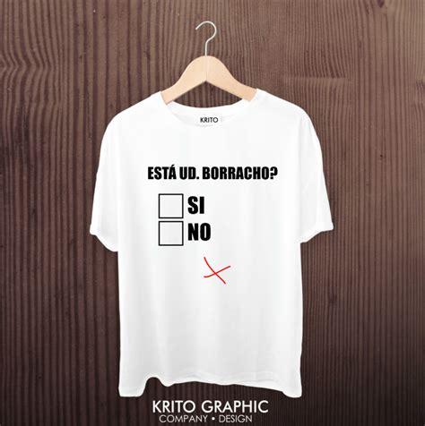 imagenes de jordan camisetas camisetas personalizadas im 225 genes taringa